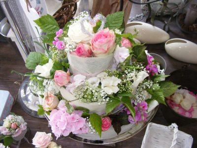 Blumenladen Roselie