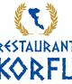"""Griechisches Restaurant """"Korfu"""""""