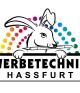 Werbetechnik Haßfurt