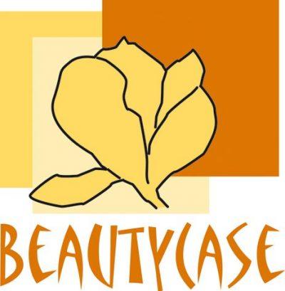 BeautyCase Naturkosmetik
