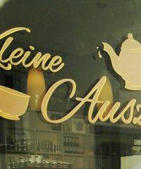 Café Kleine Auszeit
