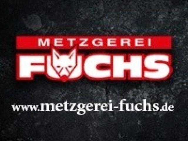 Metzgerei Fuchs