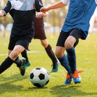 Sport + Freizeit