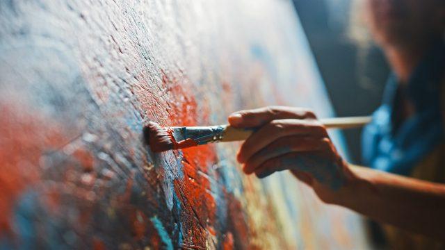 Kunst + Kultur