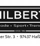 Hilbert Mode-Sport Trends