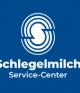 Schlegelmilch Dienstleistungs GmbH