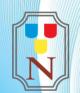Malerbetrieb Andreas Nehr e. K.