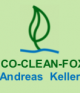 ECO-CLEAN-FOX  Andreas Keller