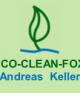 ECO-CLEAN-FOX  Andreas Keller