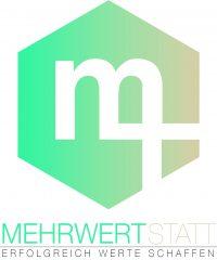 MEHRWERTSTATT – Erfolgreich Werte schaffen