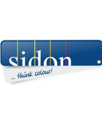 Farben Sidon