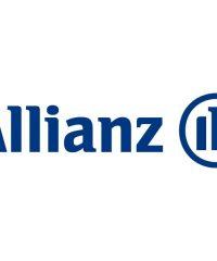 Allianz Generalvertretung Andreas Ludwig