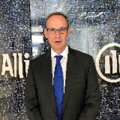 Allianz Generalvertretung Gerhard Kehrlein