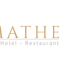 Hotel Mathes