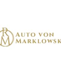 Autohaus Rainer von Marklowski GmbH & Co. KG