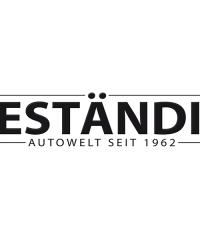 Beständig Autohaus GmbH