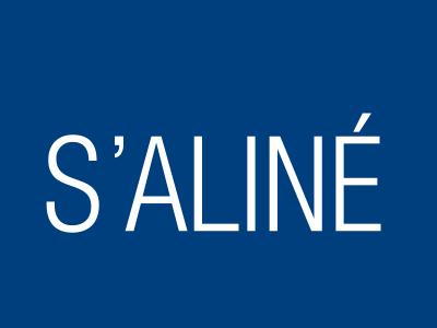 S'ALINÉ Badmöbel GmbH