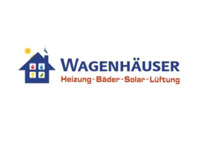 Wagenhäuser GmbH