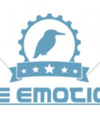 Bike Emotions