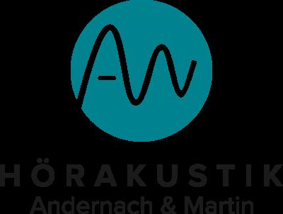 Hörakustik Andernach & Martin