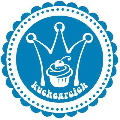 kuchenreich