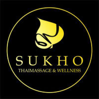 SUKHO Thaimassage