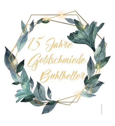 Goldschmiede Buhlheller