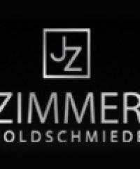 Goldschmiede -Atelier J. Zimmer