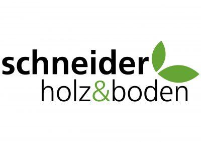 Schneider Holz & Boden OHG