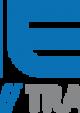 Diem GmbH