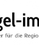 degel-immobilien